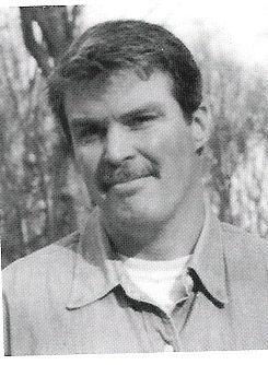 john horgan science writer perelman